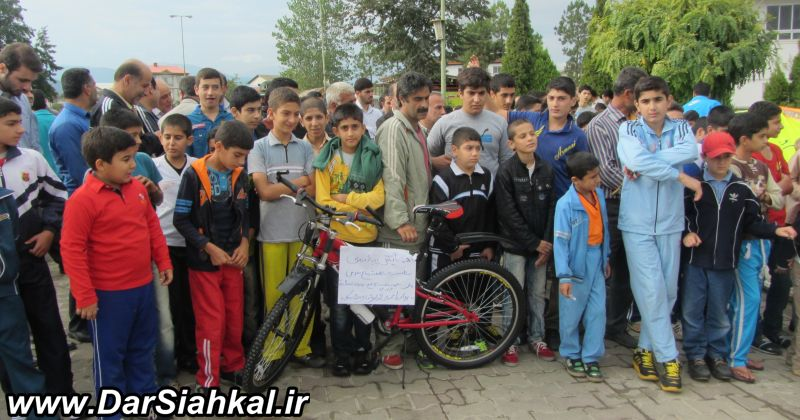 piadehravi_dar_siahkal (14)