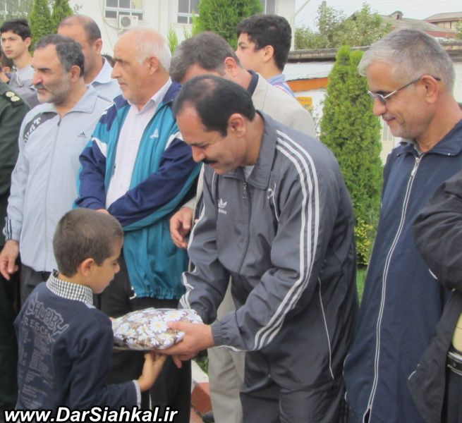 piadehravi_dar_siahkal (19)