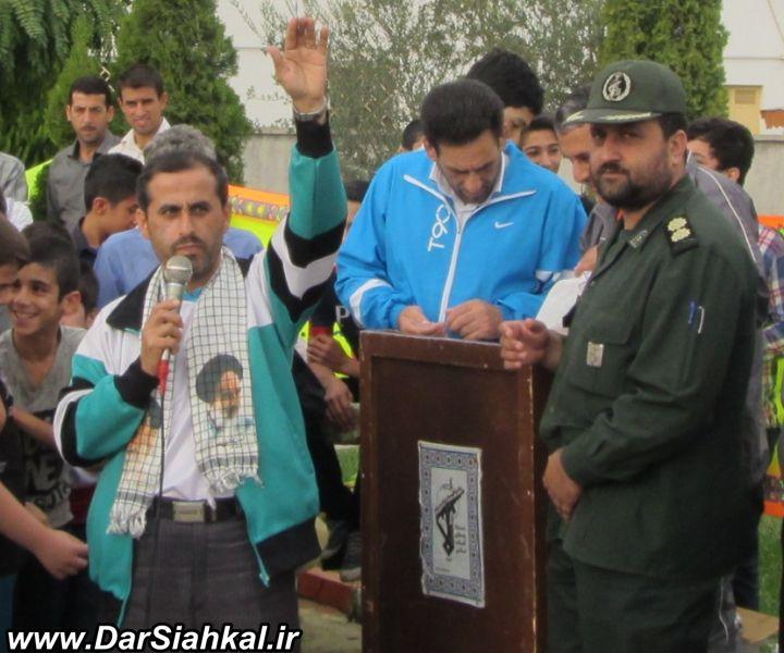 piadehravi_dar_siahkal (20)
