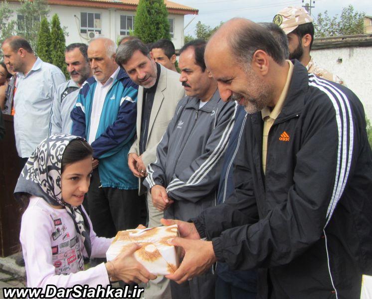 piadehravi_dar_siahkal (24)