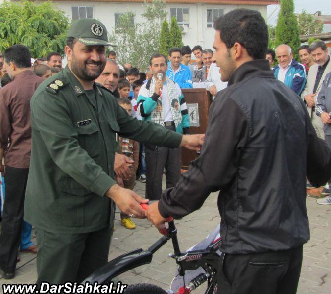 piadehravi_dar_siahkal (26)