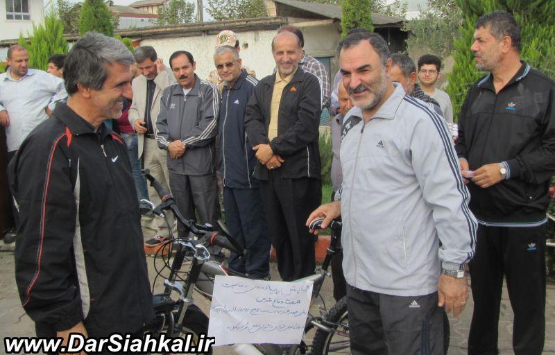 piadehravi_dar_siahkal (27)