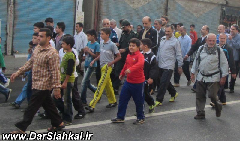 piadehravi_dar_siahkal (4)