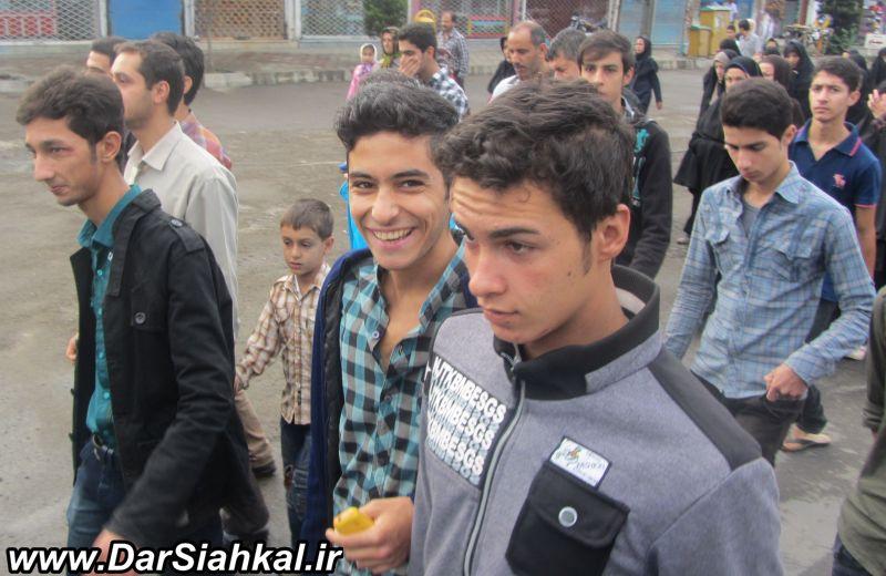 piadehravi_dar_siahkal (7)