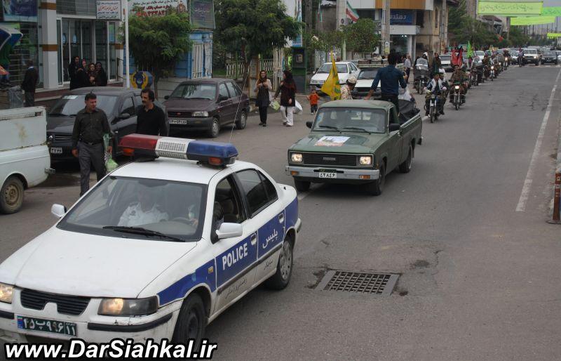 reje_motori_dar_siahkal (12)