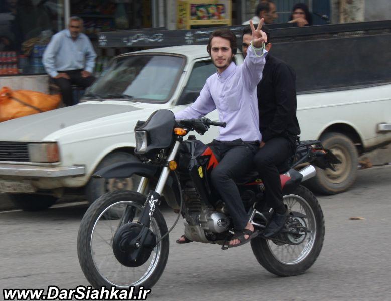 reje_motori_dar_siahkal (13)