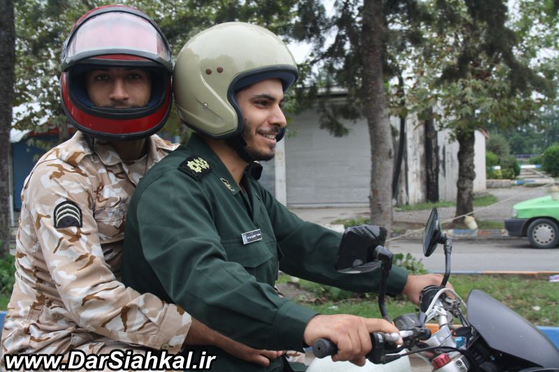 reje_motori_dar_siahkal (15)
