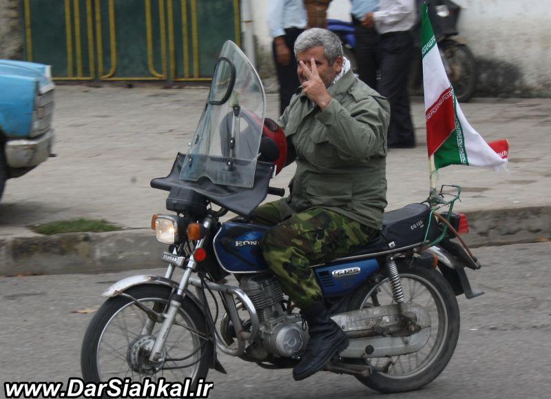 reje_motori_dar_siahkal (19)