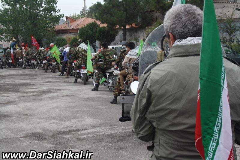 reje_motori_dar_siahkal (3)