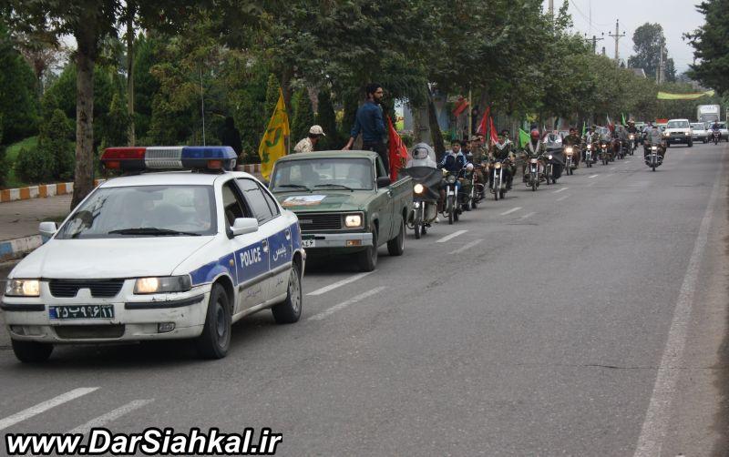 reje_motori_dar_siahkal (7)