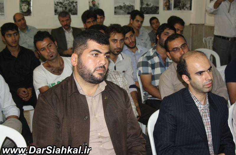 sama_dar_siahkal (2)