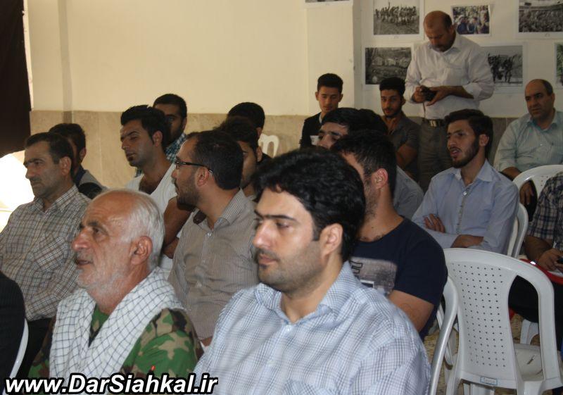 sama_dar_siahkal (3)