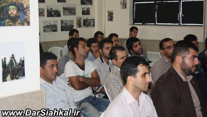 sama_dar_siahkal (4)