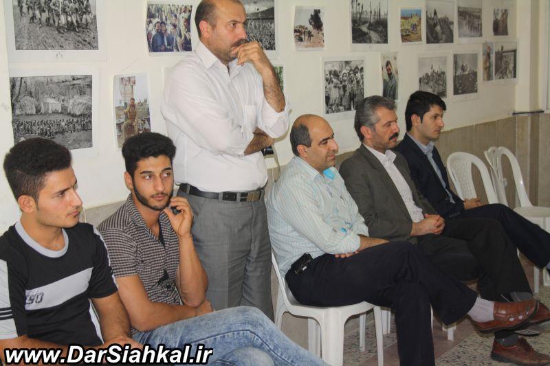 sama_dar_siahkal (5)