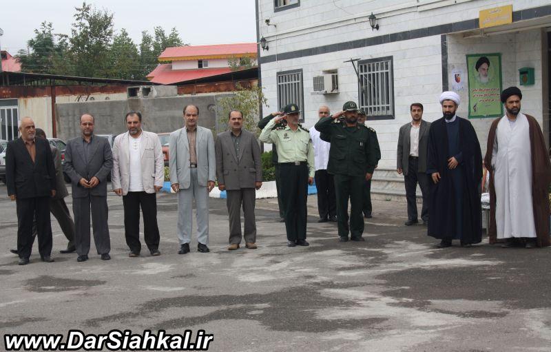 sobhgah_moshtarak_dar_siahkal (1)