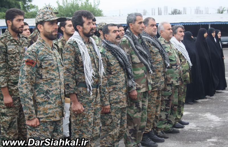 sobhgah_moshtarak_dar_siahkal (14)