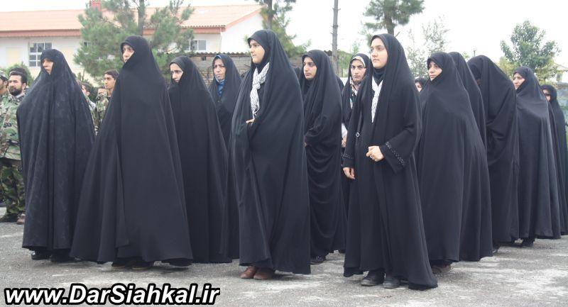 sobhgah_moshtarak_dar_siahkal (16)