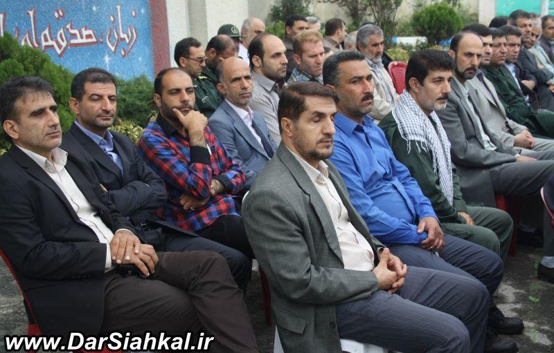 sobhgah_moshtarak_dar_siahkal (17)