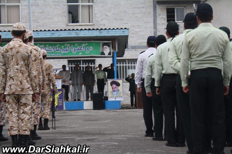 sobhgah_moshtarak_dar_siahkal (18)