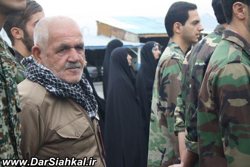 sobhgah_moshtarak_dar_siahkal (20)