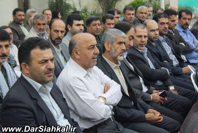 sobhgah_moshtarak_dar_siahkal (21)