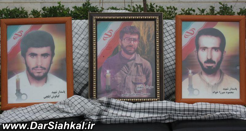 sobhgah_moshtarak_dar_siahkal (3)