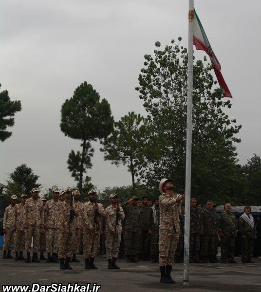 sobhgah_moshtarak_dar_siahkal (4)