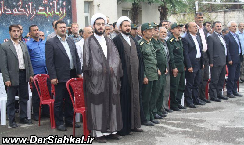 sobhgah_moshtarak_dar_siahkal (7)