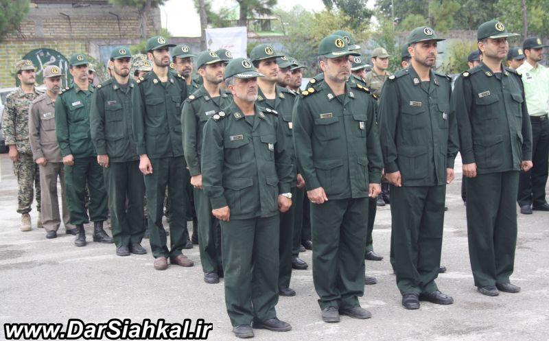 sobhgah_moshtarak_dar_siahkal (8)