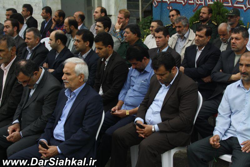 sobhgah_moshtarak_dar_siahkal (9)