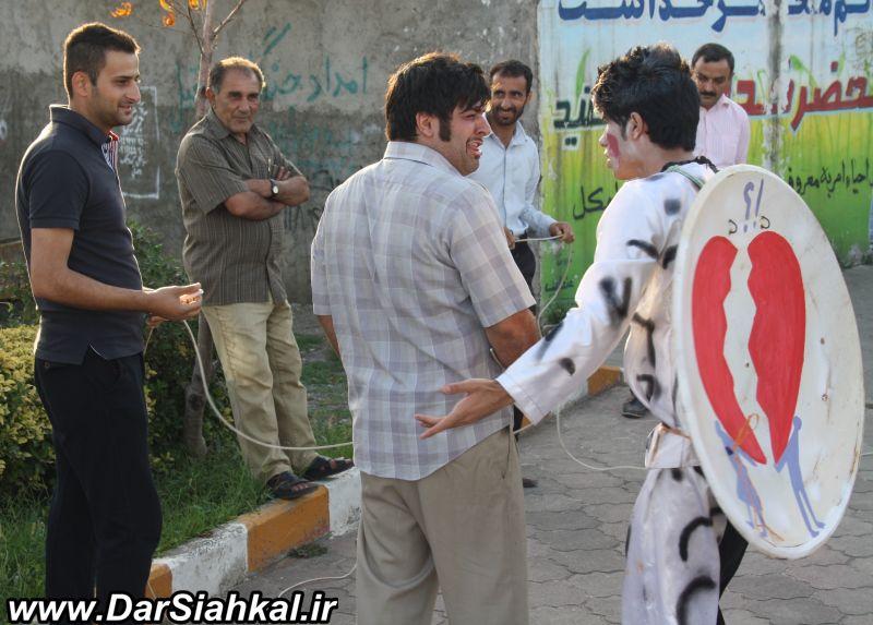 teatr_khiabani_dar_siahkal (11)