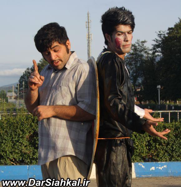 teatr_khiabani_dar_siahkal (12)