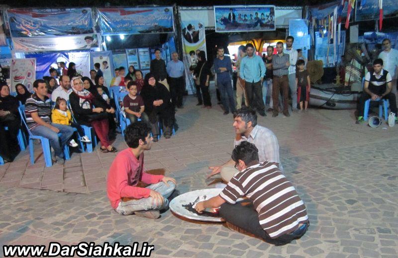 teatr_khiabani_dar_siahkal (13)