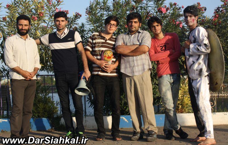 teatr_khiabani_dar_siahkal (16)