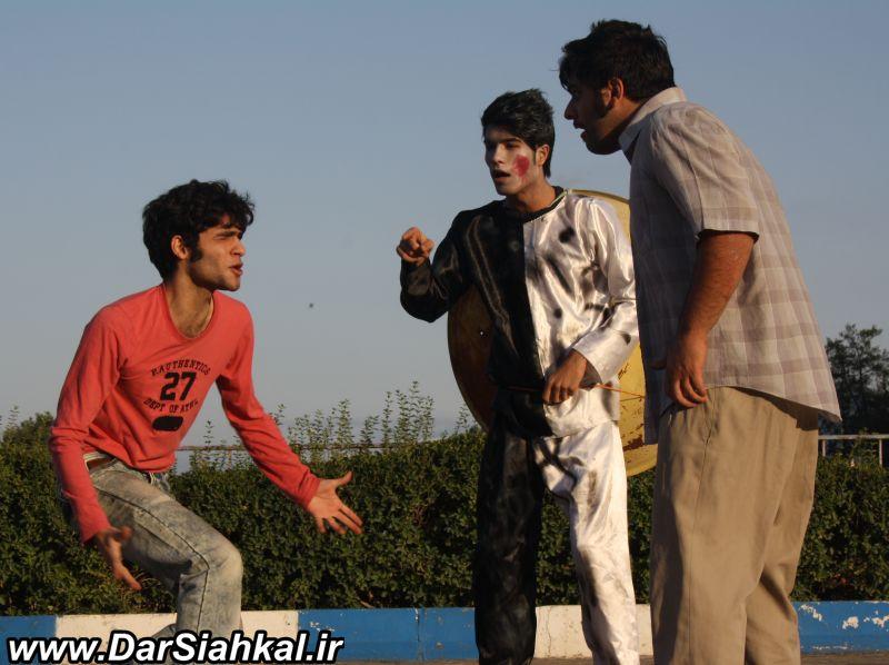 teatr_khiabani_dar_siahkal (8)