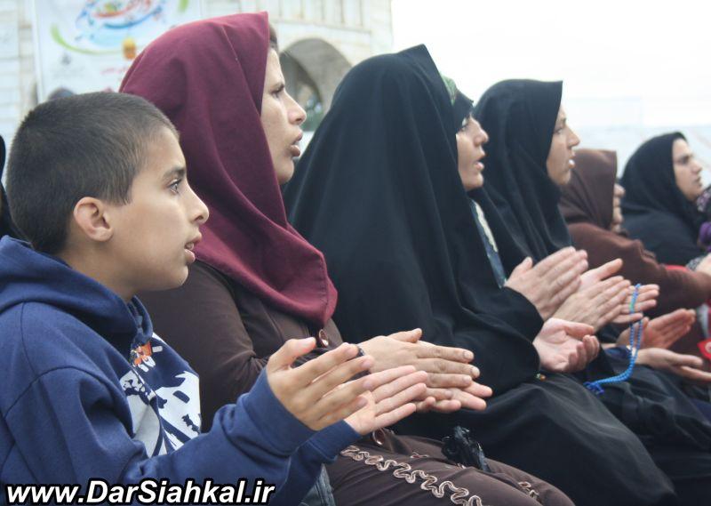 dar_siahkal (12)