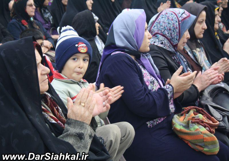 dar_siahkal (19)