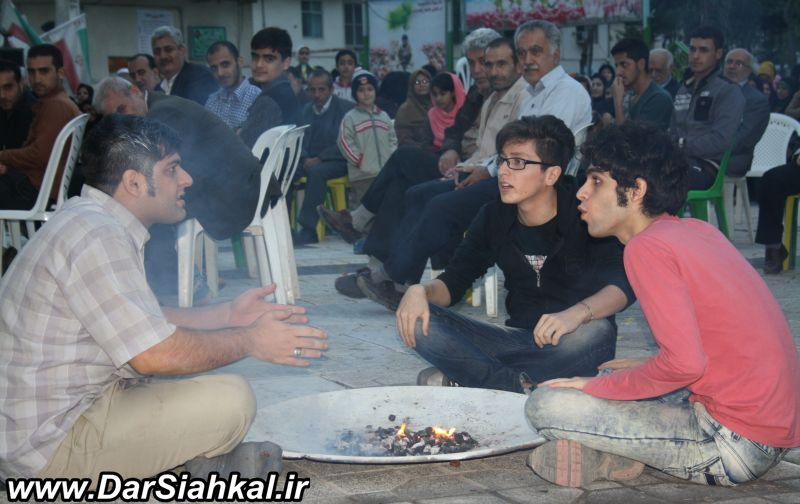dar_siahkal (21)