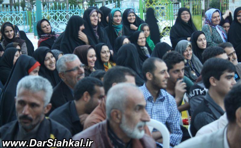 dar_siahkal (25)