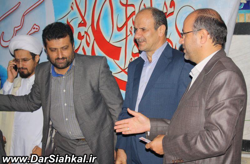 dar_siahkal (35)