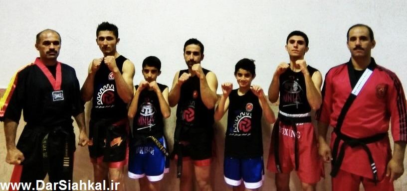 elit_kickboxing_dar_siahkal (1)