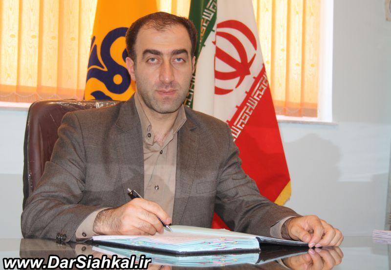 heydarinejad_gaz_dar_siahkal (2)