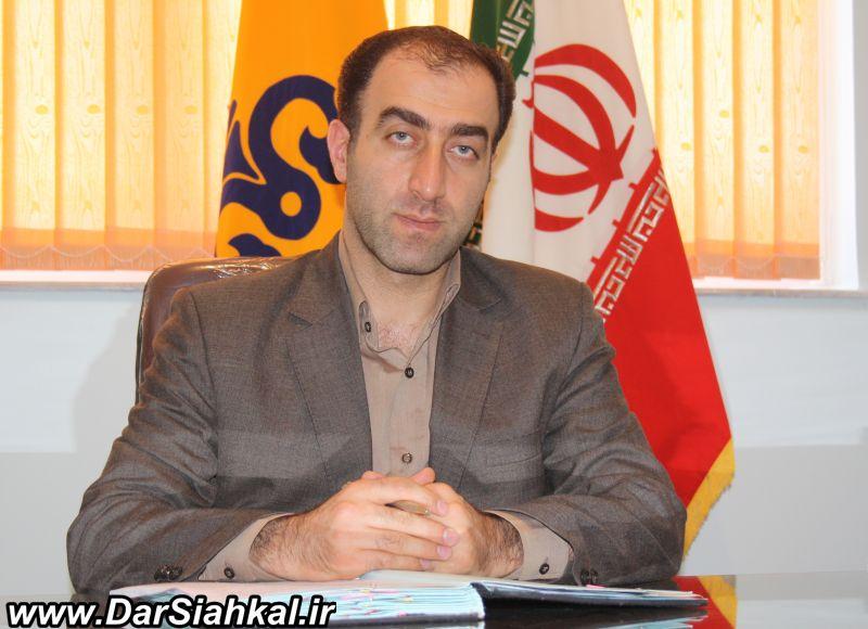 heydarinejad_gaz_dar_siahkal (3)