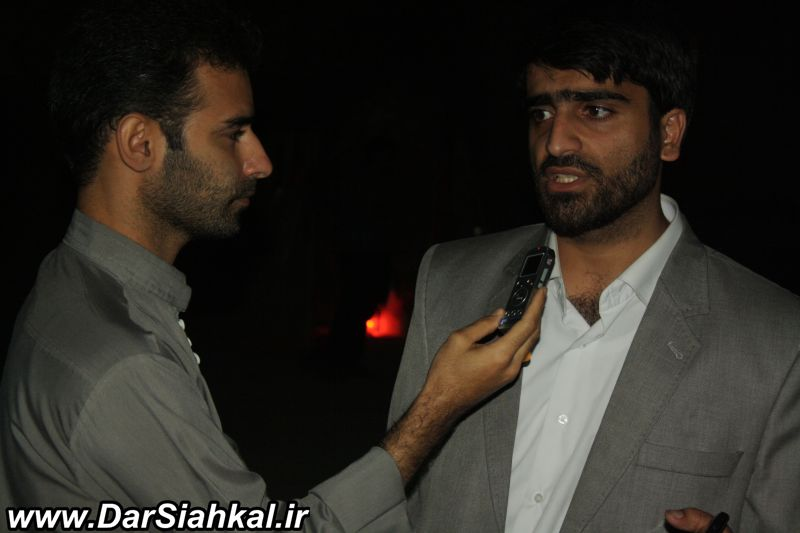 mohamad_latifi (3)