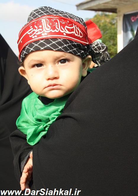 shirkharegan_dar_siahkal (12)