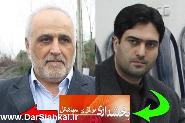 sohrabi_jafarzadeh