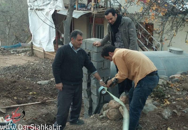 alamak_gaz_deylaman (7)