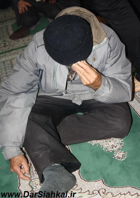 namaz_dar_siahkal (10)