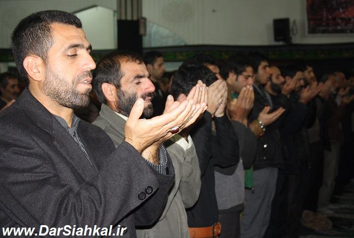 namaz_dar_siahkal (3)