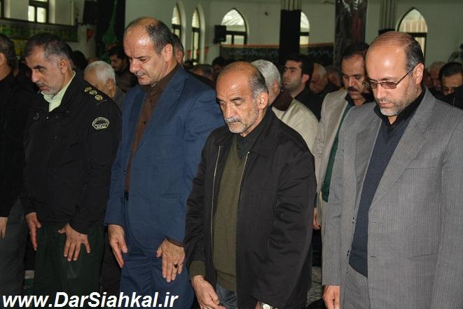 namaz_dar_siahkal (4)